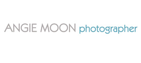 angie moon photography logo